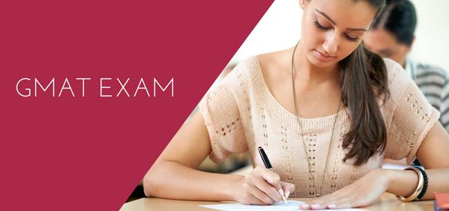 GMAT-Exam
