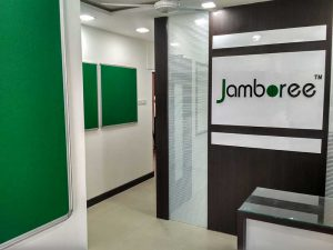 jamboree-centre