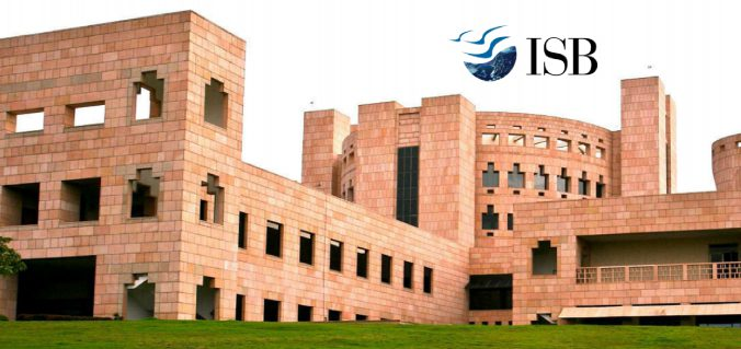isb business school essays Isb essay analysis what are your post-mba career plans and how will your past experiences and the indian school of business programme about general education.