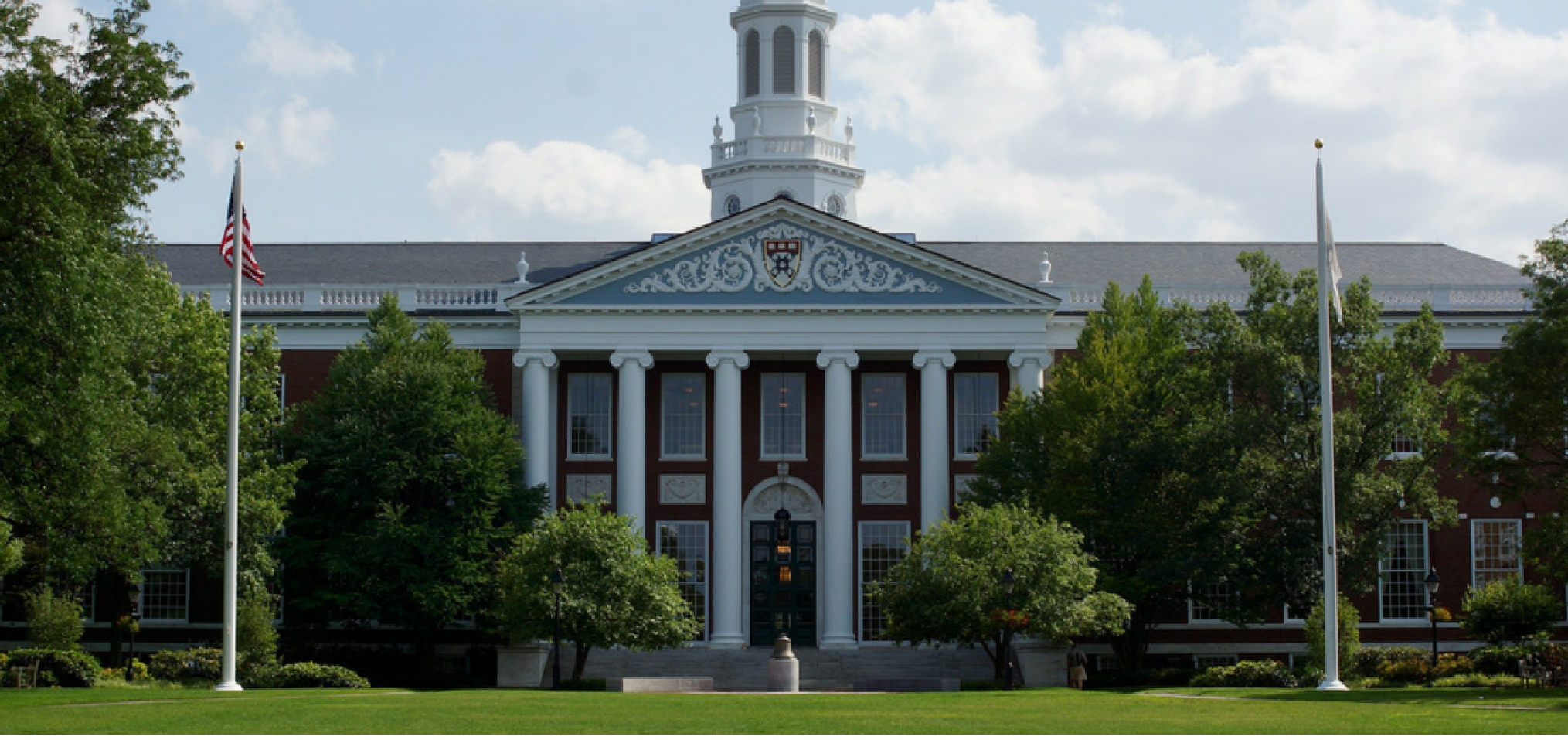 mba in usa  admissions process  u0026 deadlines