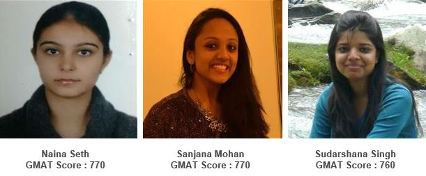 Jamboree GMAT Scorers5