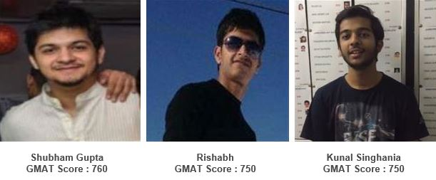 Jamboree GMAT Scorers6