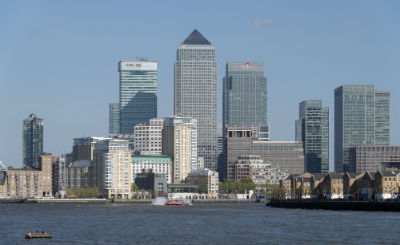 London_MMB_River_Thames