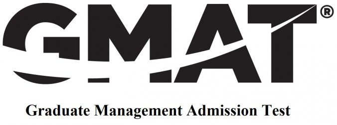GMAT scores for Indian colleges