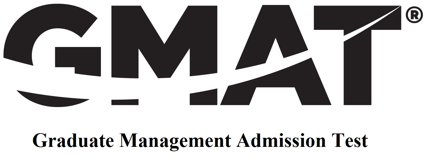 GMAT Cut-Offs for Top Indian MBA Colleges (2019) - Jamboree