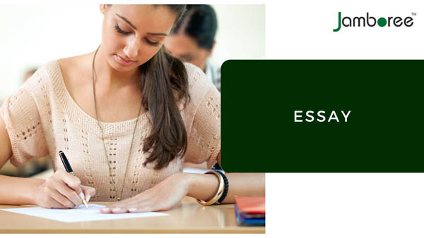 essay-small