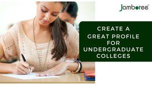 great-profile-undergrad