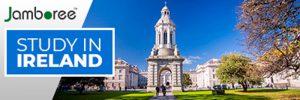 Study_Ireland_small