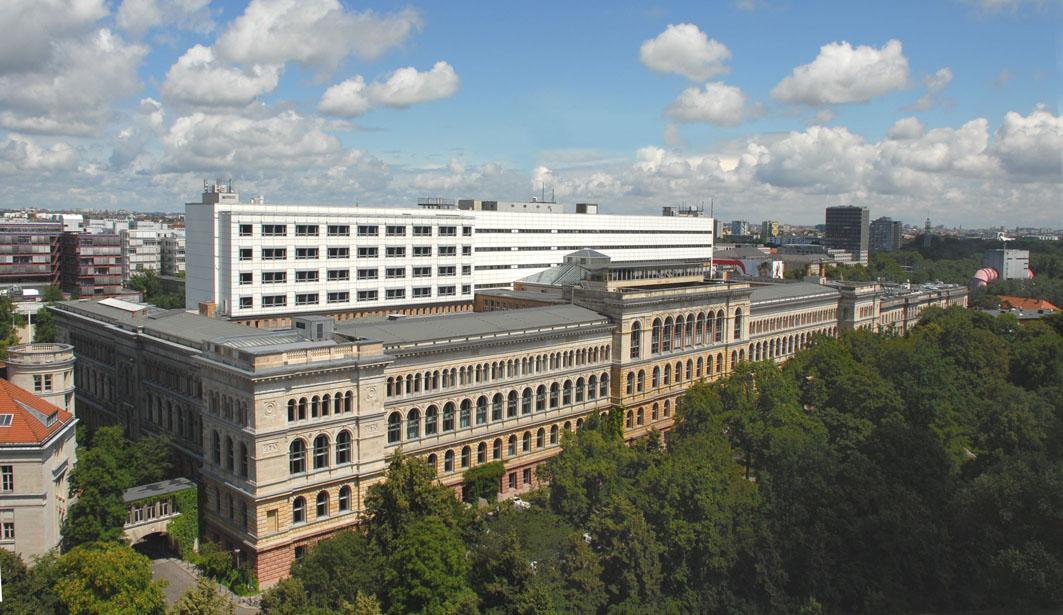 Tu Berlin Master Wirtschaftsingenieurwesen