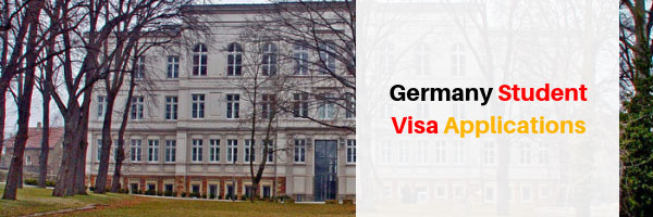 germany-student-visa-final
