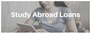 study-abroad-loans