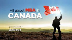 Study-in-Canada_18062019