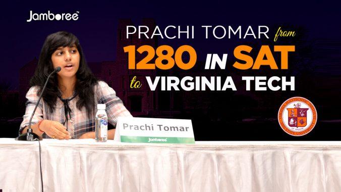 PRACHI-TOMAR_12072019
