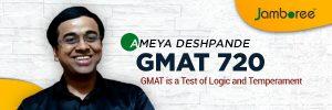 600x200-Ameya-Deshpande