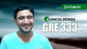 Ajinkya-Demda
