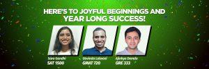 1200x400_joyful-sucess_02012020