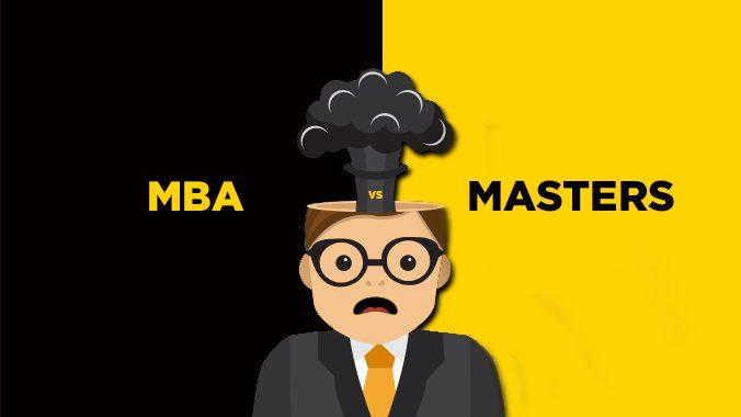 676x380_MBA-vs-Master_180320