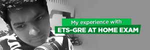 600x200_ETS-GRE-at-home-exam_180220