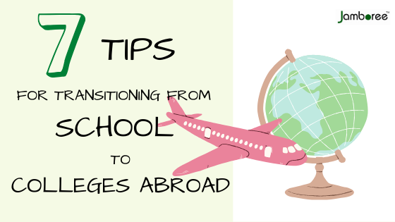 7_tips_school_college