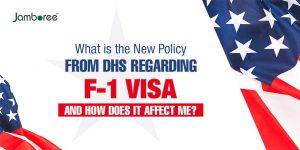 1024x512_F-1-visa_09-07-20