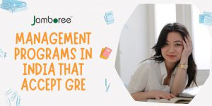 Management-programs-in-India-that-accept-GRE