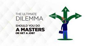 768x384_job-or-master_21-08-20