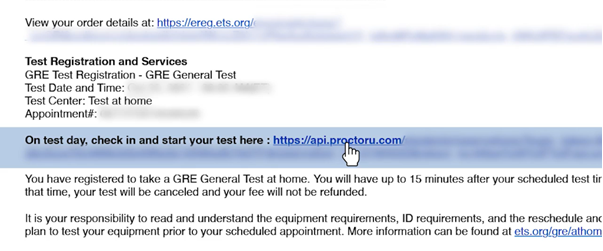 Pay GRE reschedule fee2