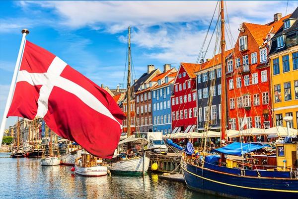 600x400_Denmark
