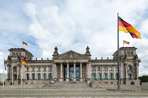 600x400_Germany