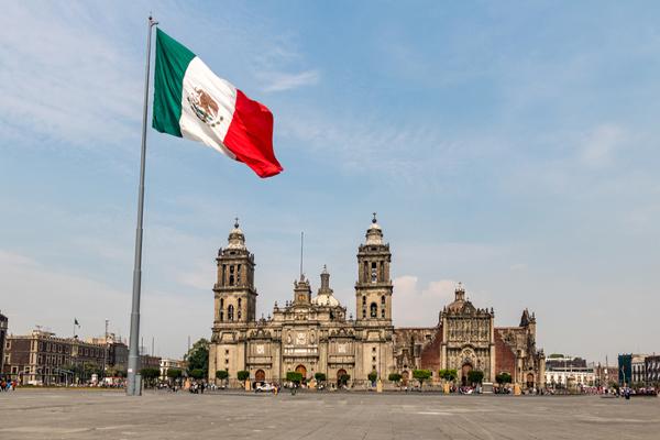 600x400_Mexico