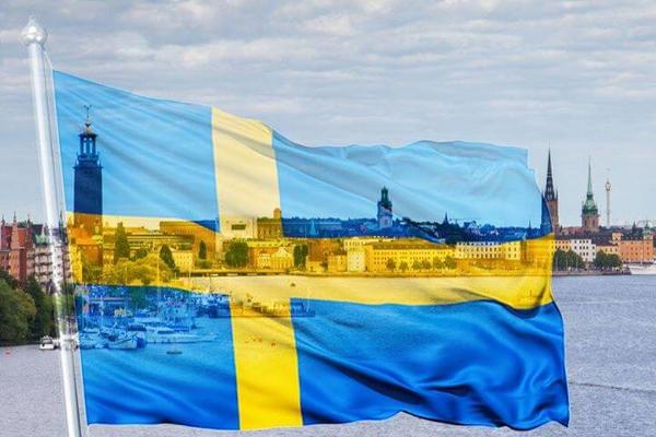 600x400_Sweden